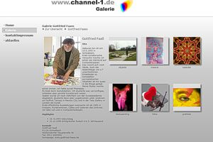 galerie channel1